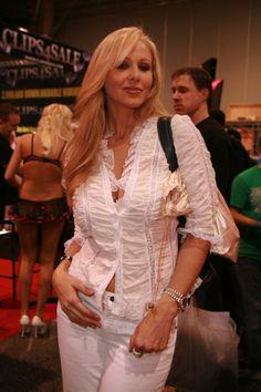 ♠ Julia Ann #Adult #Actress #Mature