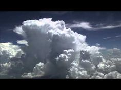 "This is a beautiful 4 1/2 minute video from the ""Planet Earth"" series showing different seasons and types of weather."