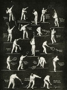 gentlemen prefer, 1920, vintage tennis, how to play tennis, tenni art, prefer tenni, art prints, sport, heather landi