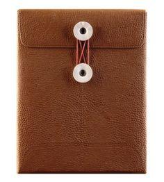 iPad Case  - my daughter needs this