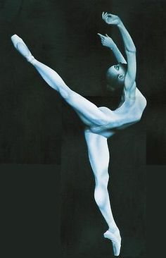 art+dance=this