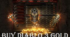 justd3 relates to Diablo III Gold. Quick shipping and delivery regarding Diablo 3 Strength Ranking up constantly. Adequate low-cost Diablo 3 Gold inside inventory assures sent inside of a quarter-hour. Acquire D3 Gold take pleasure in wonderful program throughout the day
