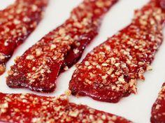 Praline Bacon!