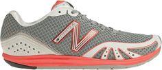 New Balance running shoe $99.99.