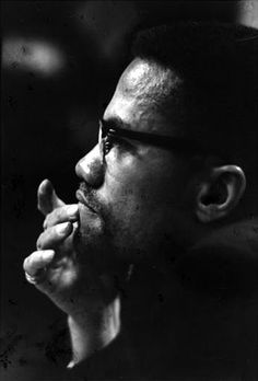 MALCOLM X: The Price Of Freedom http://rbgstreetscholar.wordpress.com/2014/09/04/malcolm-x-the-price-of-freedom/