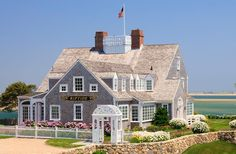 Additions And Renovations On Pinterest Home Additions Dutch Colonial And S