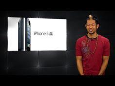 Apple Byte - Apple's next innovation...  http://mobilelifeall.com