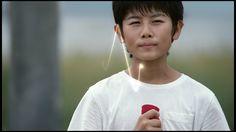 TOKYO OLYMPIC FINAL PRESENTATION movie