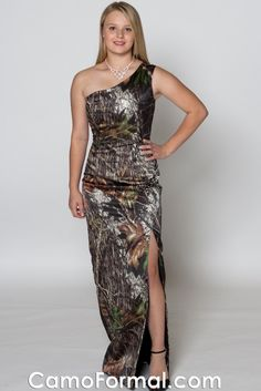 Camouflage Prom Dresses | Search results for: camouflage wedding dresses Camouflage Prom ...