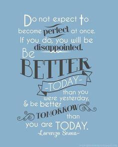 #lds #quote