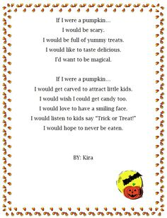 Poetry & Figurative Language on Pinterest | Figurative ...