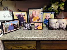 A Couple of Craft Addicts: Giant Picture Blocks