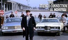 http://hss-prod.hss.aol.com/hss/storage/adam/f4b4d60f93eb0c2beb68dd78cc9e1374/car-services-france-15-minute-wait-2013-12-30-01_thumbnail.jpgFrench Uber users face 15-minute delay starting next year - http://ecgadget.com/2013/12/french-uber-users-face-15-minute-delay-starting-next-year/