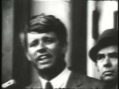 JFK & The Mafia DOCUMENTARY