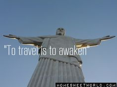 awaken, favorit place, sweet, thought, abroad inspir, travel place, homes, travel quotes
