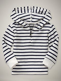 sweater, son, stripe hoodi, kid