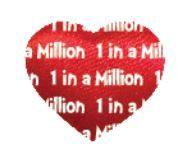 heart-million #sharebabwwishes #buildabear