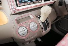 cute car accessories on pinterest car accessories pink car accessories and clean leather seats. Black Bedroom Furniture Sets. Home Design Ideas
