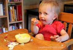 5 Easy Dinnertime Rituals for a More Connected Family