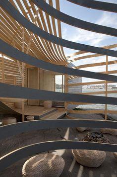 wisa-wooden-design-hotel-by-pieta-linda-auttila-8.jpg