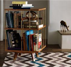 studio, modern furniture, california homes, living rooms, side tables