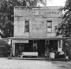 Mill Springs, Wayne County, Kentucky,