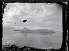 100 Yr Old Photos Pulled From Beneath Antarctic Ice AUCKLAND – The 100 year old photos were discovered by researchers of the New Zealand Antarctic Heritage Trust. The 22 photographic negatives were frozen to each other and were found in a hut at Cape Evans which was built during an expedition of Polar Explorer Robert Falcon Scott. - See more at: http://www.ndjglobalnews.com/15594/100-yr-old-photos-pulled-beneath-antarctic-ice.html#sthash.T2BvIuKH.dpuf