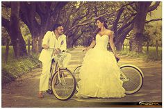 Boda vintage, boda bogota, bodas en colombia, bodas cali, rochafotografia, matrimonios cali, boda campestre el fotografo, fotoghrafia de bodas 1