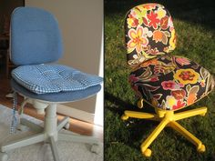 office-chair-before-after