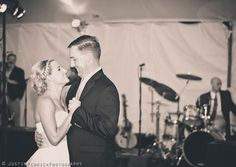 Sarah nautical wedding