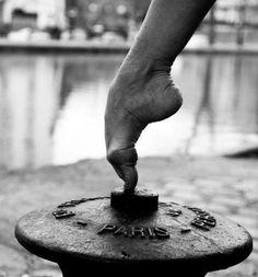bodi, arch, danc werrkkkk, pari, foot refer, artist feet, foot point, dancer, ballet bunhead