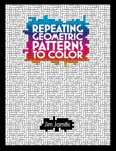 My first coloring bo