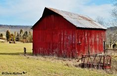 Jackson County, West Virginia