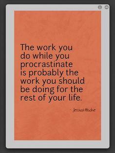 #quotes #inspirational - To watch free Inspirational Videos visit http://betterdaystv.com/pin-inspirational