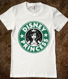 I. NEED. THIS.