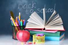 Beating the Back to School Budget Blues | Stretcher.com - 6 secrets that can help whittle that shocker of an August credit card bill (or checking account balance) down to a more reasonable amount.