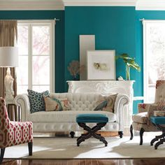 Living Room On Pinterest Grey Yellow Living Room Colors And Teal Living Rooms