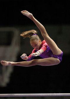visa nation, gymnast gymnast, nation championship, usag visa, championship gymnast, 2007 usag, visa offer