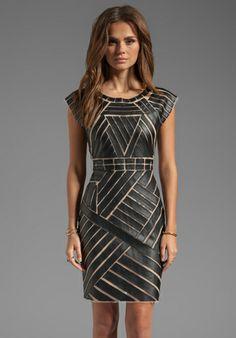Women'sAvalon Dress