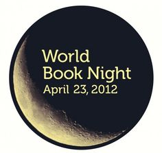 Read a favorite book by candlelight Monday night!