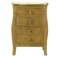 gold on pinterest 111 pins. Black Bedroom Furniture Sets. Home Design Ideas