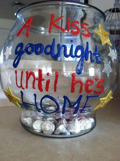 kiss jar deployment - Google Search