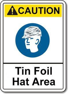 hats, ir scandal, unproven republican, tinfoil hat, tins, blog post, sayin, republican accus, tin foil