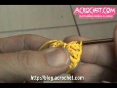 ▶ pastilla margarita paso1xvid - YouTube
