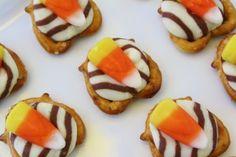 Autumn Hugs | Tasty Kitchen: A Happy Recipe Community!