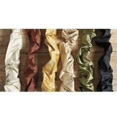 Chain Sleeves | Ballard Designs