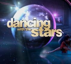 Who Got Voted Off Dancing With The Stars Tonight 10/13/14?