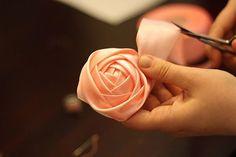 topiario-con-rosas-de-cintas-8