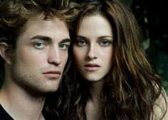 Oh Bella. What have you done?