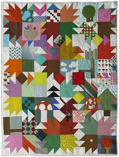 patchwork, sew, craft, color, quilt inspir